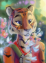 characters:tabitha_portrait_by_pixeloze.png